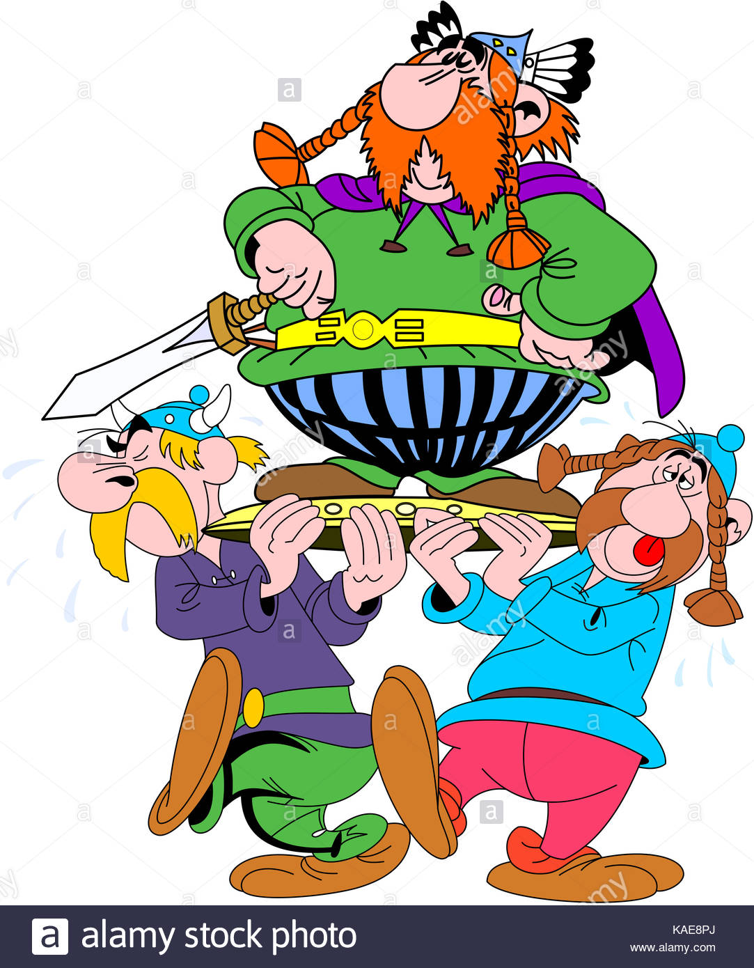 Asterix illustration french entertainment comedy abraracourcix stock asterix illustration french entertainment comedy abraracourcix altavistaventures Gallery