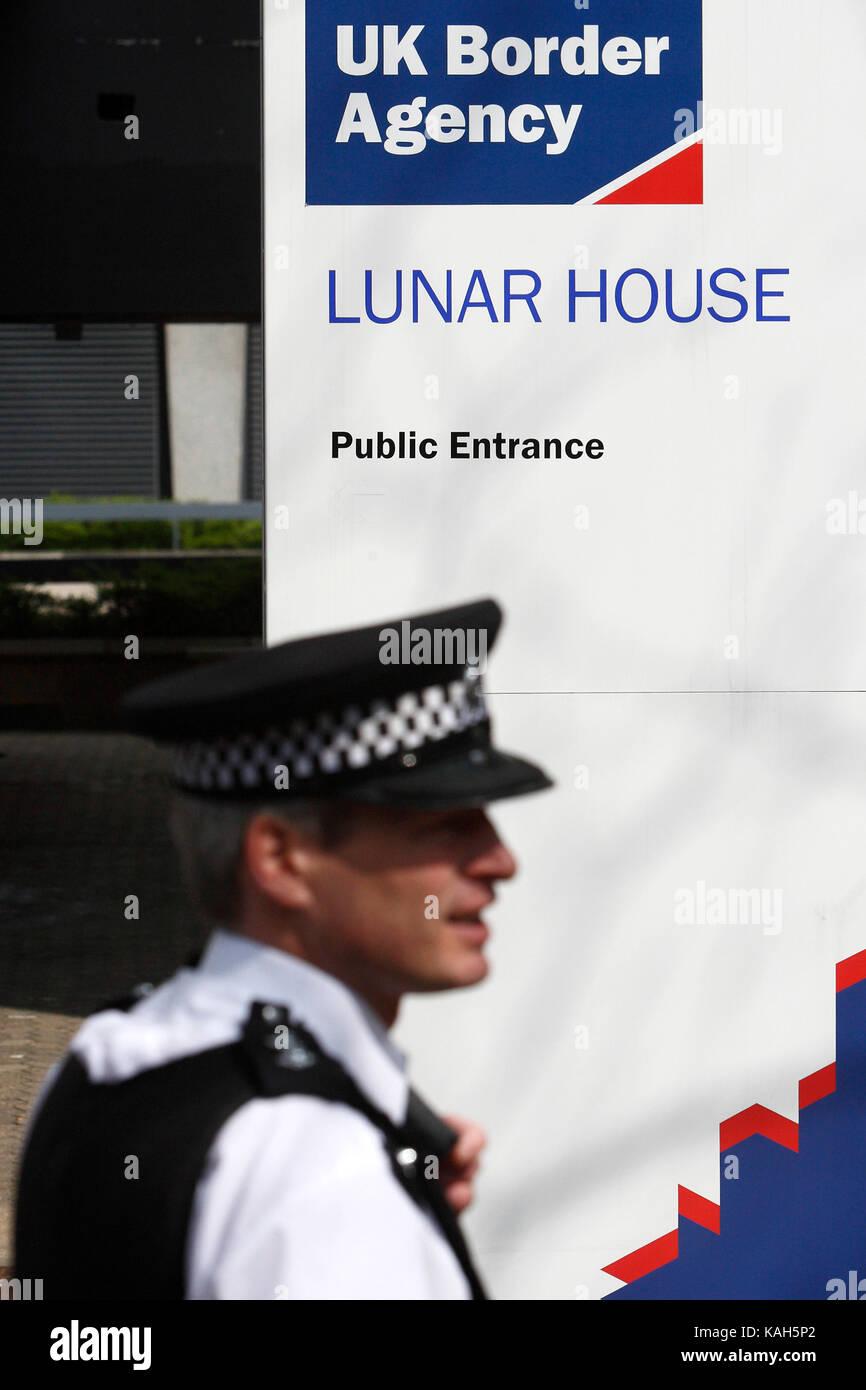 Lunar House Stock Photos & Lunar House Stock Images - Alamy