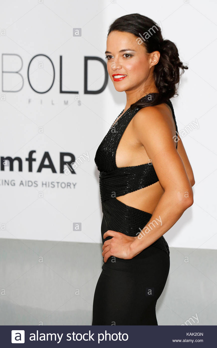 Celebrites Michelle Rodriguez nude (69 photos), Sexy, Cleavage, Feet, braless 2018