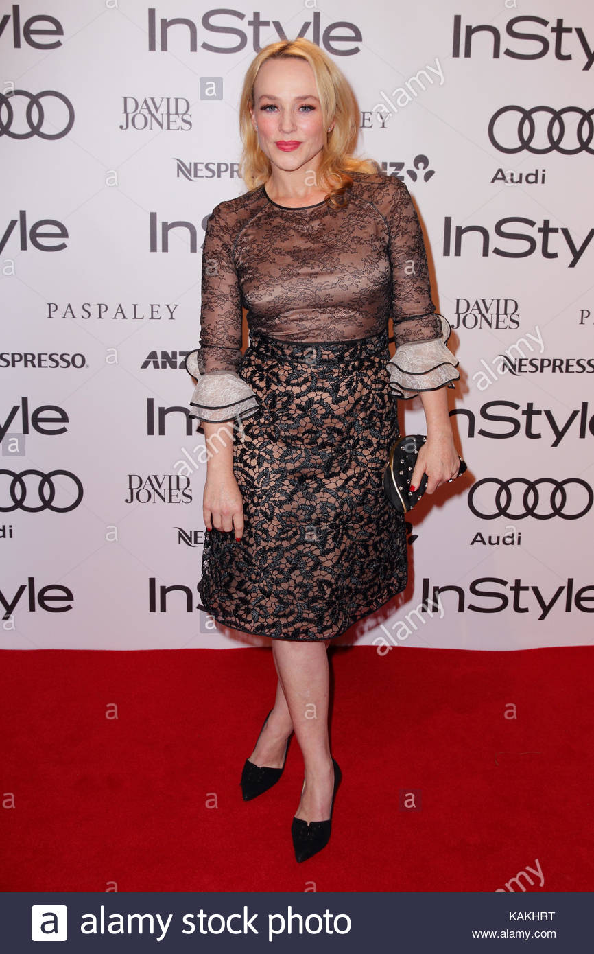 pictures Susie Porter