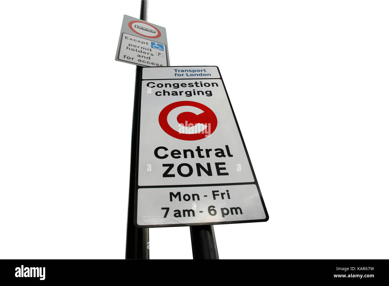find whether not congestion zones good idea London mayor: your ideas on road traffic congestion  whether that's possible technologically, i don't know it would be rife with cheats if not  could be a good idea.