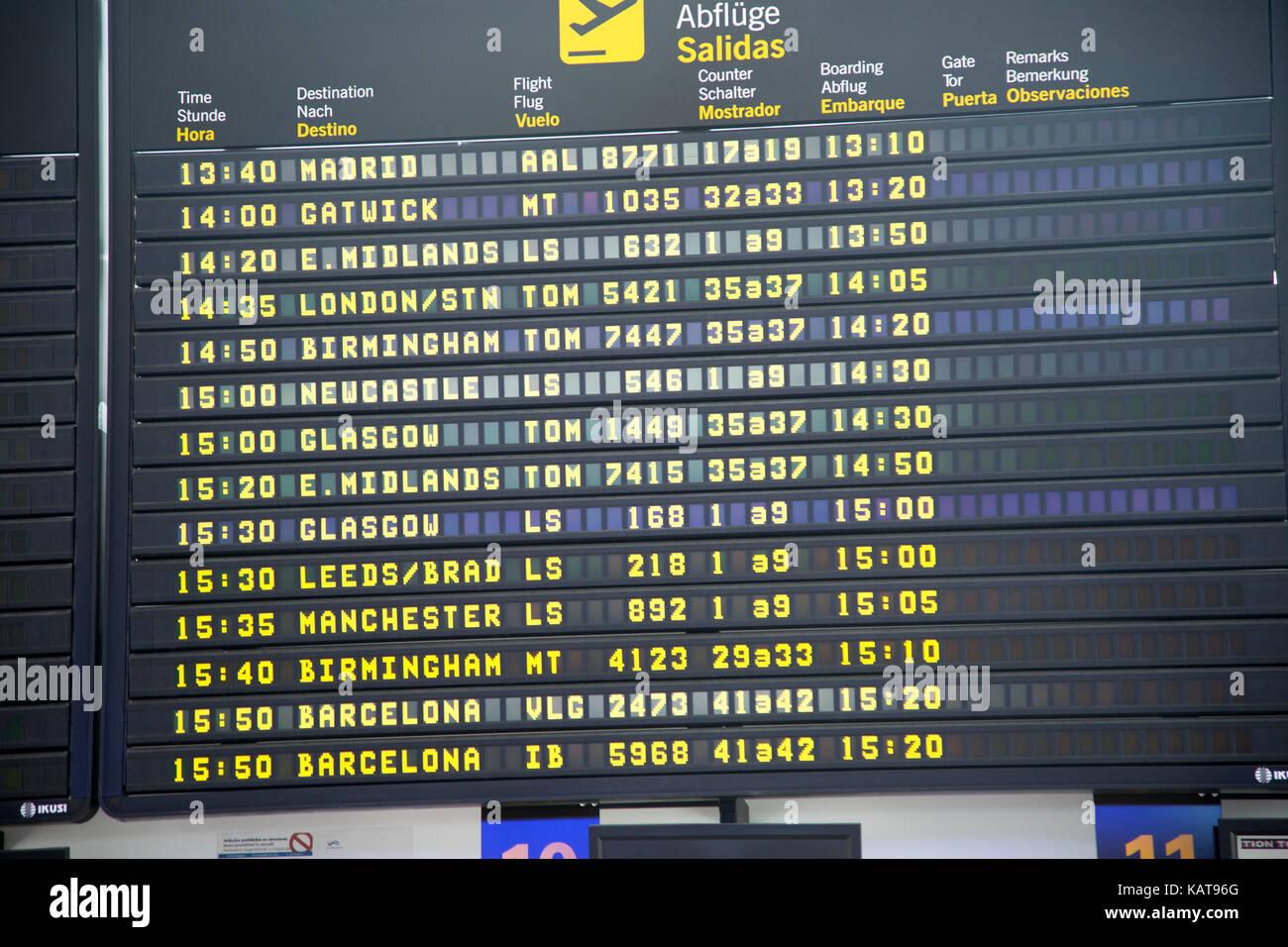 Ausgezeichnet 4 Terminal Lichtschalter Fotos - Verdrahtungsideen ...