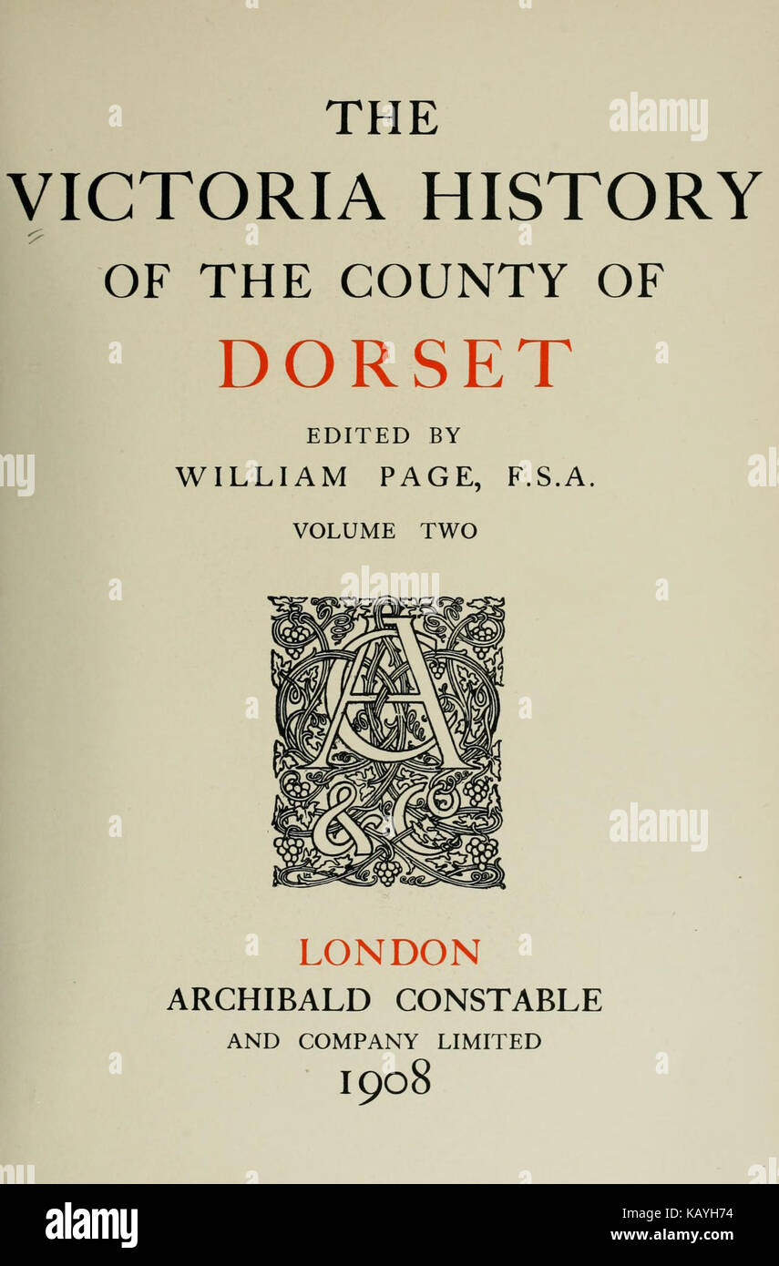 Art Prints Antique County Map Of Dorsetshire By John Cary 1787 Old Plan Chart And Digestion Helping