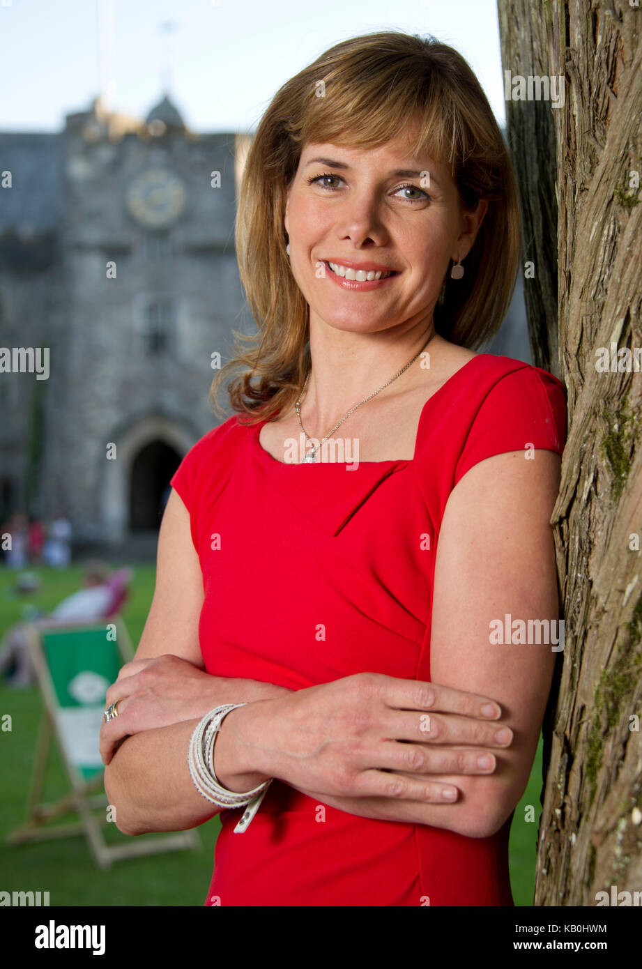 Darcey Bussell Stock Photos Amp Darcey Bussell Stock Images