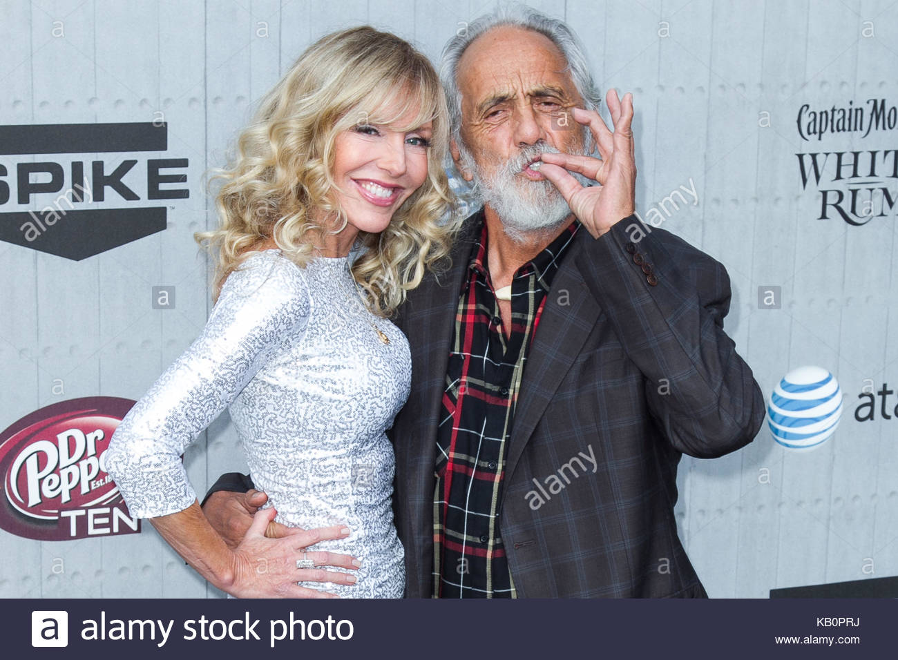 Forum on this topic: Tom Busby, shelby-chong/