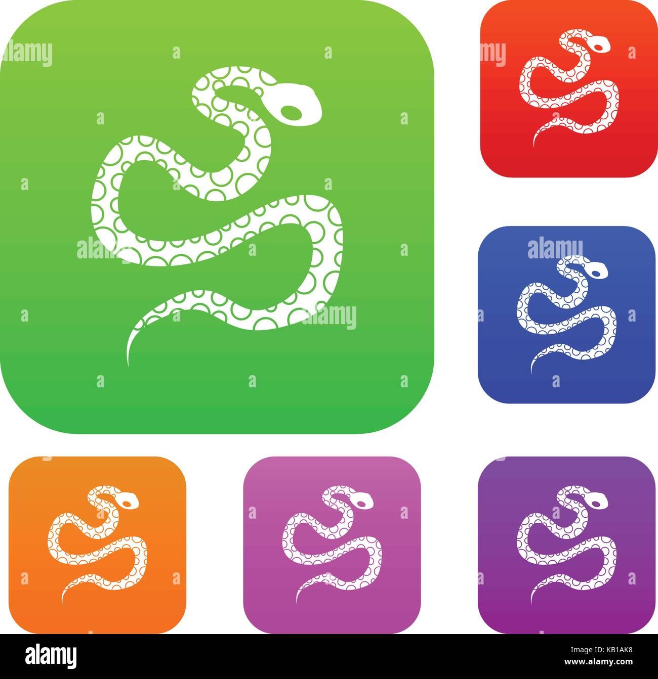 python how to set frame colour