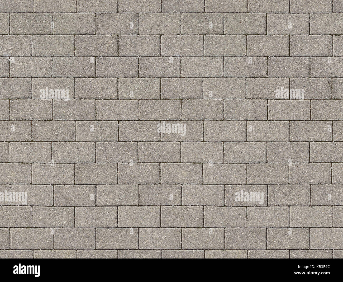 Concrete Paving Slabs Stock Photos & Concrete Paving Slabs