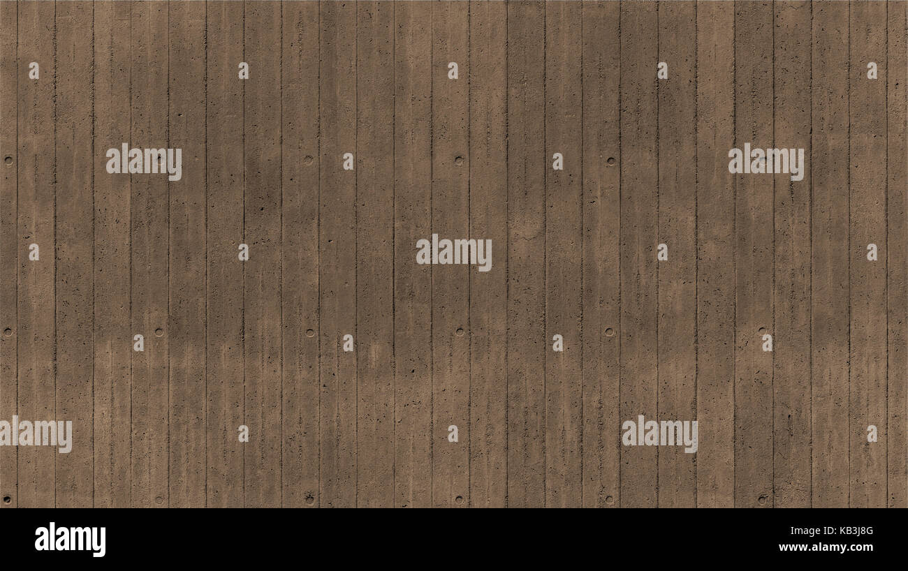 unplastered stock photos unplastered stock images alamy