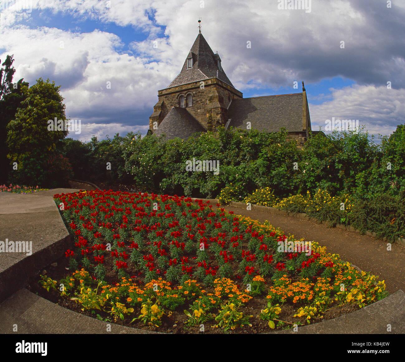 Kirkcaldy Stock Photos & Kirkcaldy Stock Images - Alamy