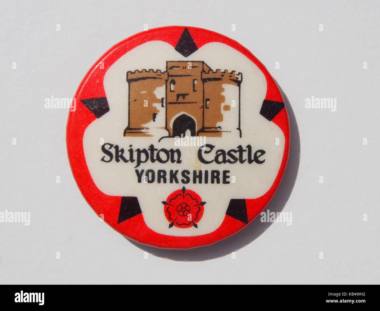 Yorkshire dating website