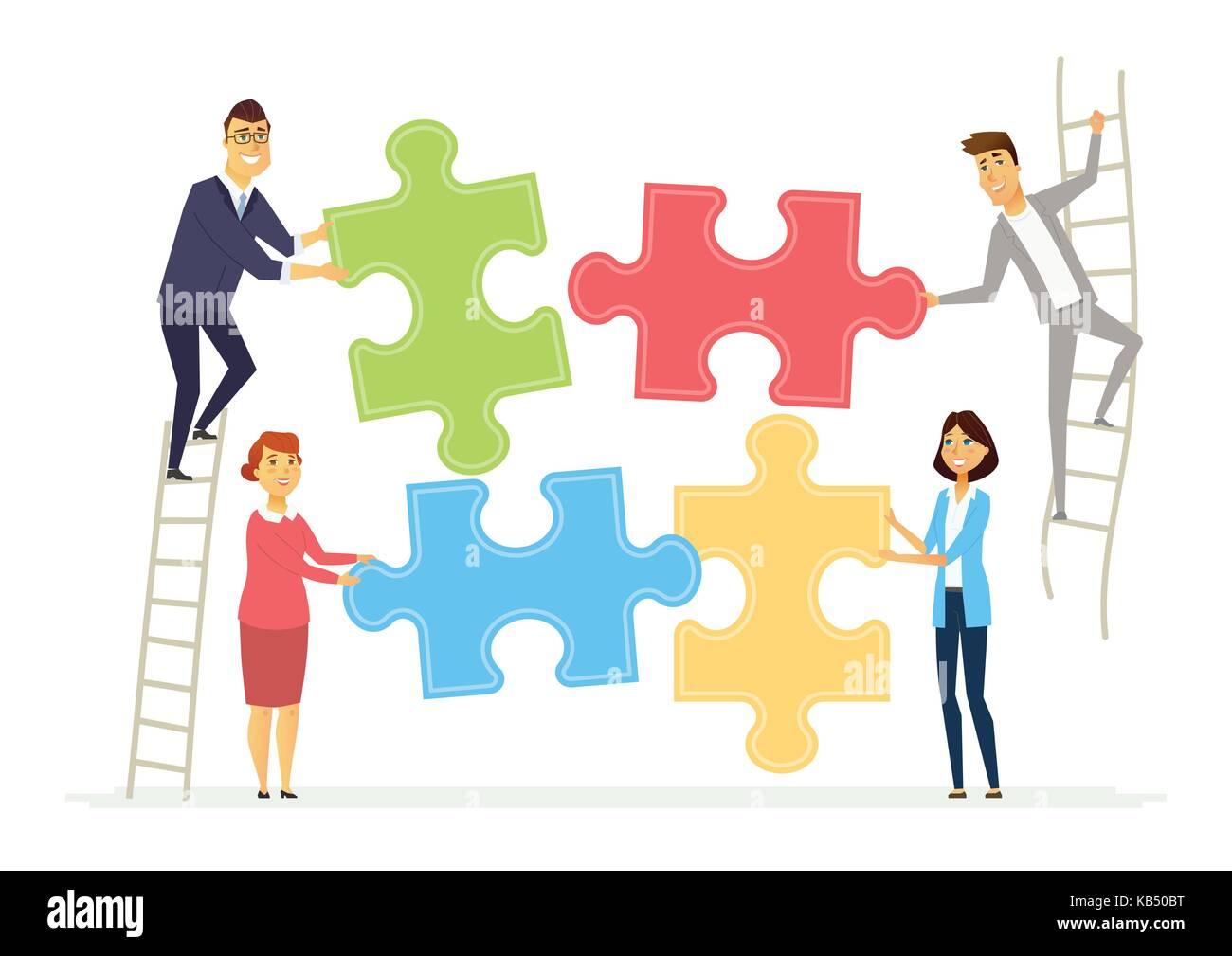 Jigsaw (Unternehmen)