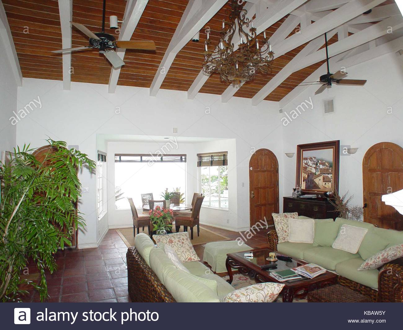 Billy Joel house Miami. Long-time Miami resident, Billy Joel, is ...