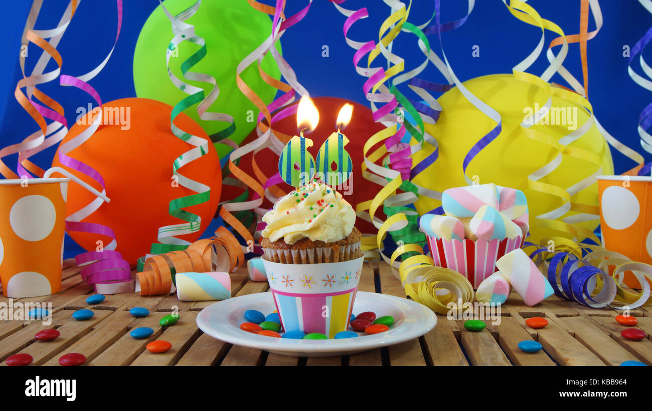 66 Birthday Stock Photos 66 Birthday Stock Images Alamy