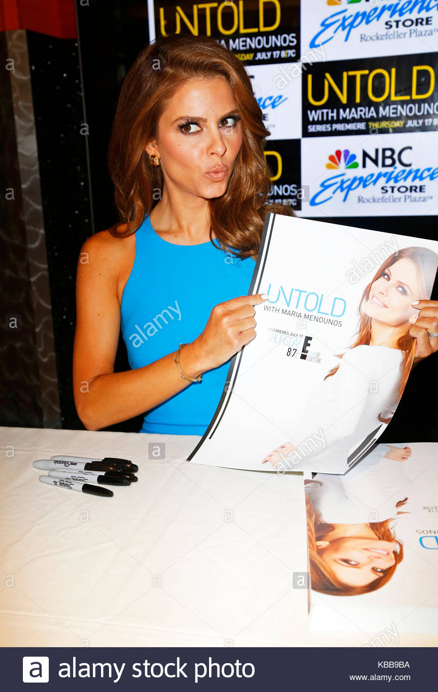 the everygirl s guide to diet and fitness menounos maria