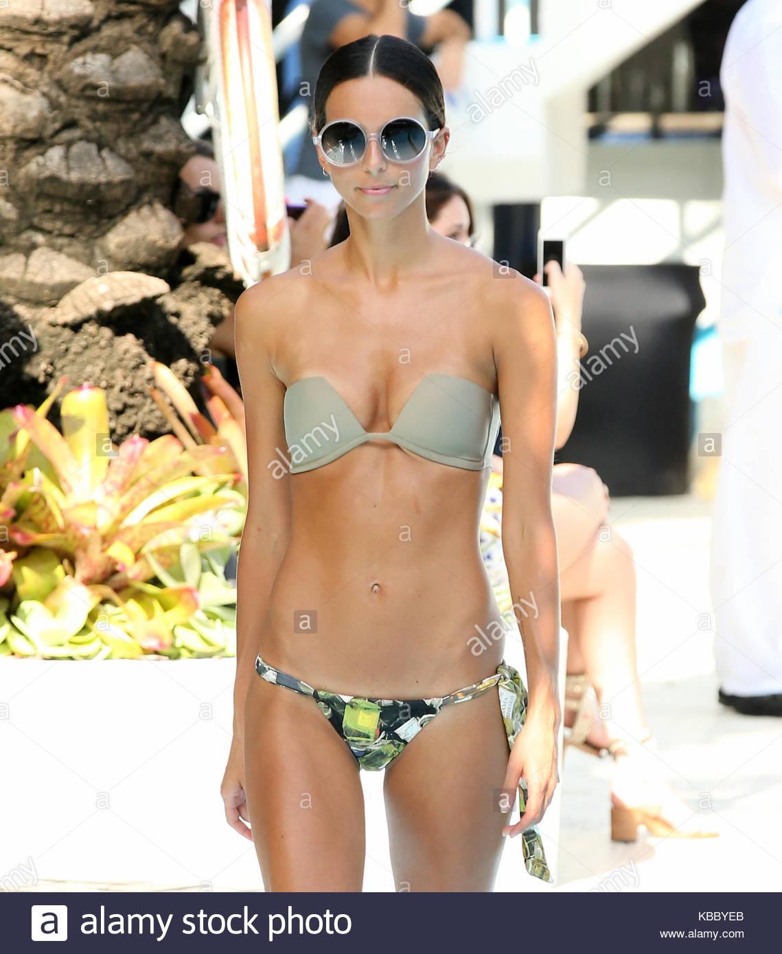 Bikini Amanda Pizziconi naked (73 photo), Tits, Is a cute, Boobs, legs 2018