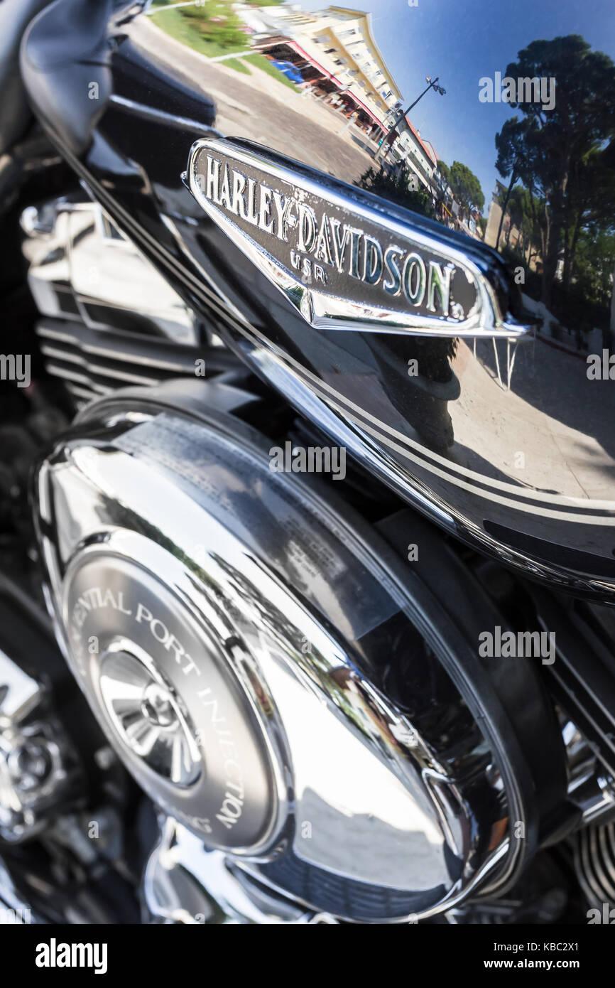 chrome harley davidson motorcycle logo on stock photos chrome harley davidson motorcycle logo. Black Bedroom Furniture Sets. Home Design Ideas