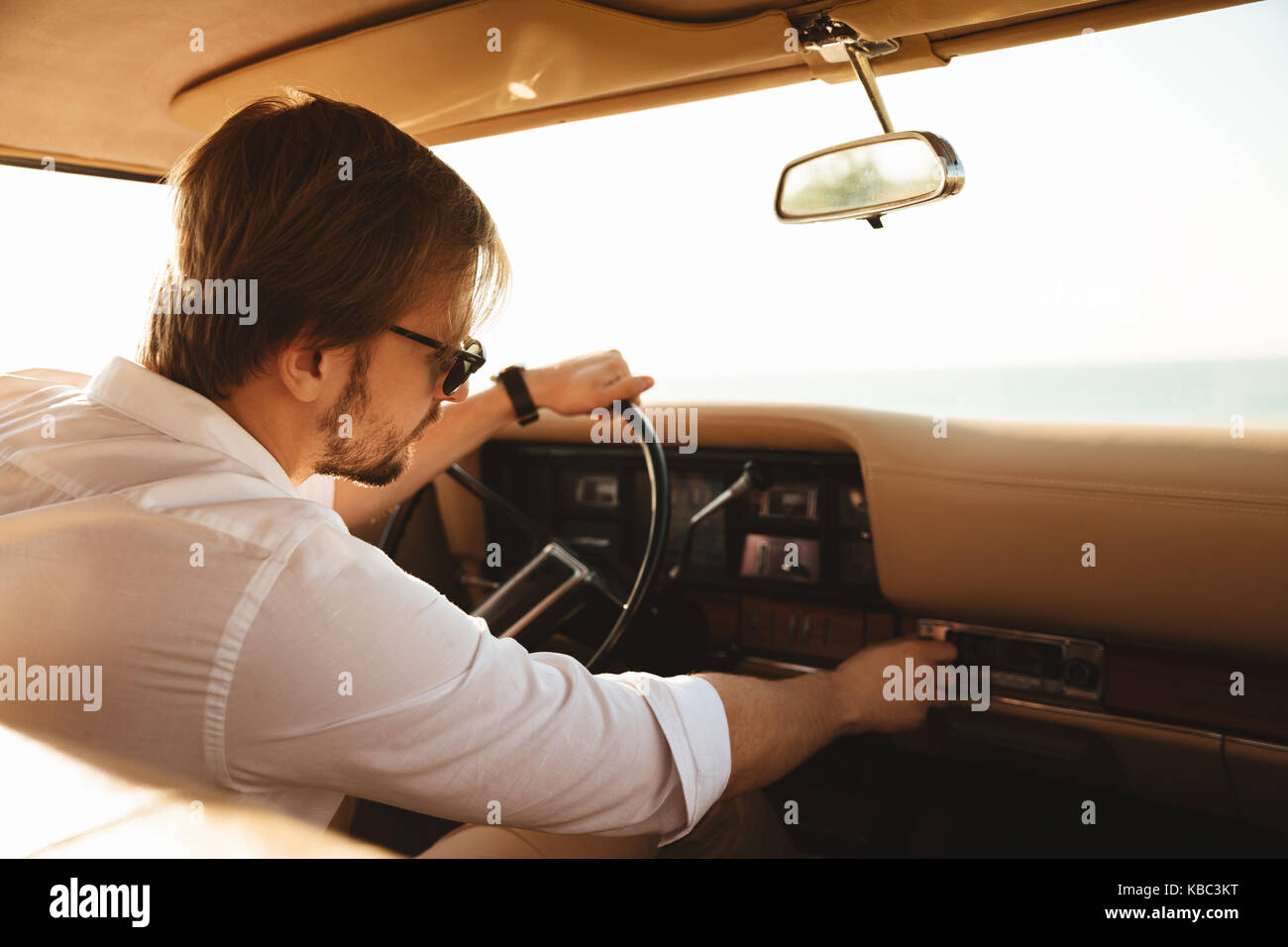 Stereo System Stock Photos & Stereo System Stock Images - Alamy