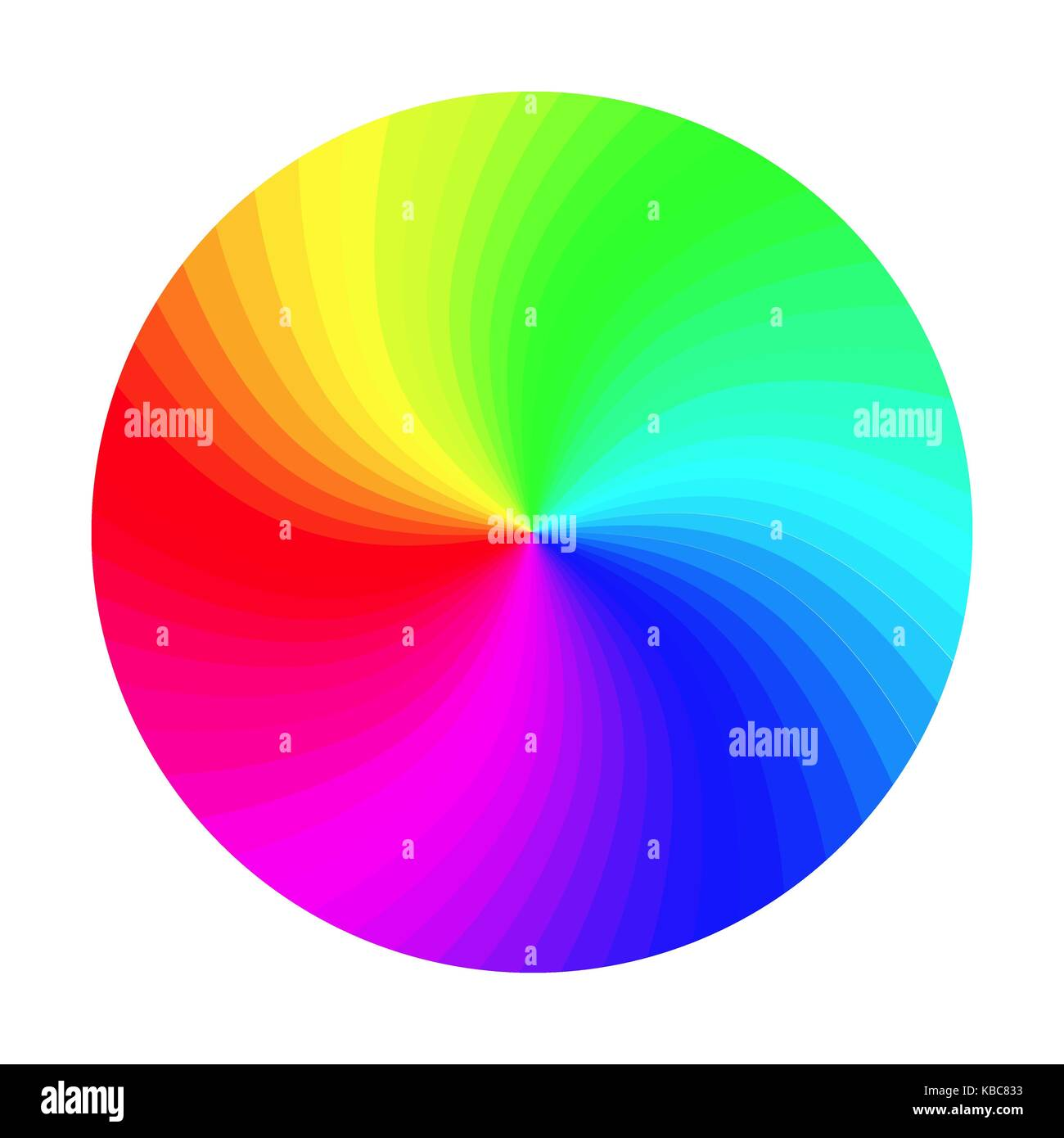 Rgb color wheel vector round classic palette isolated illustration rgb color wheel vector round classic palette isolated illustration nvjuhfo Image collections