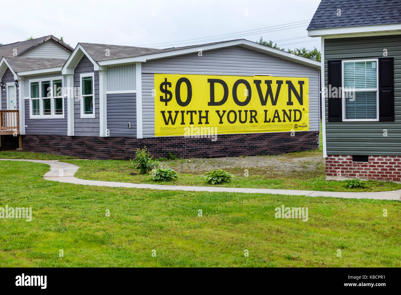 Homes For Sale Stock Photos & Homes For Sale Stock Images - Alamy