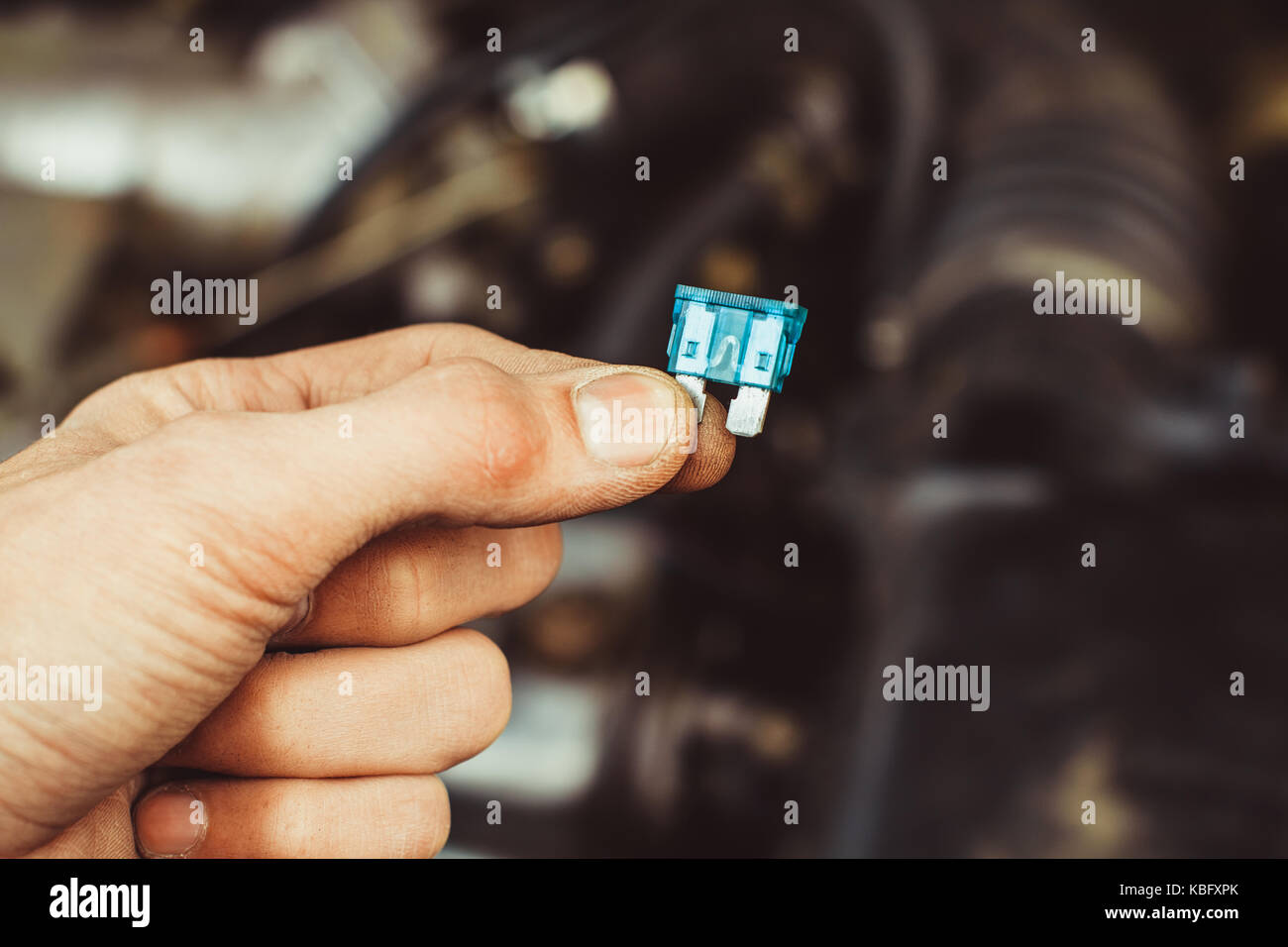 Replace Fuse Box Stock Photos Replace Fuse Box Stock Images Alamy