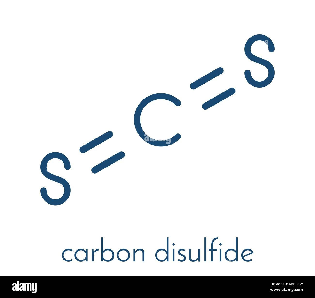 Carbon Disulfide Stock Photos Carbon Disulfide Stock Images Alamy