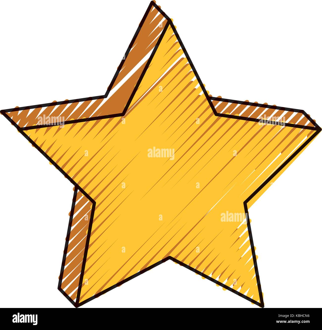 Star Doodle High Resolution Stock Photography And Images Alamy It took me quite some time to get the hang of it but i got there slowly. https www alamy com stock image colored star doodle over white background vector illustration 162037714 html