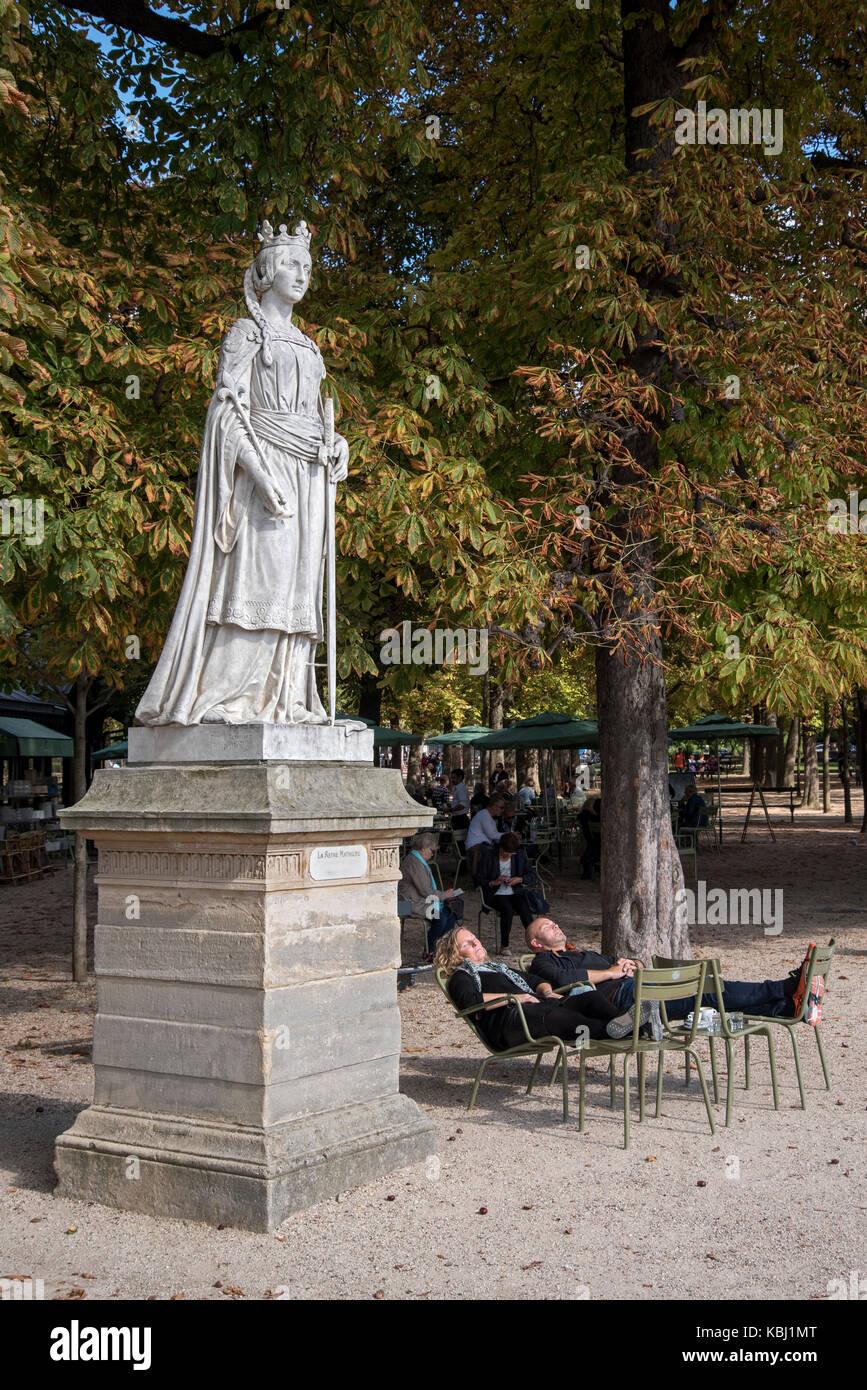 Empress Garden Stock Photos & Empress Garden Stock Images - Alamy