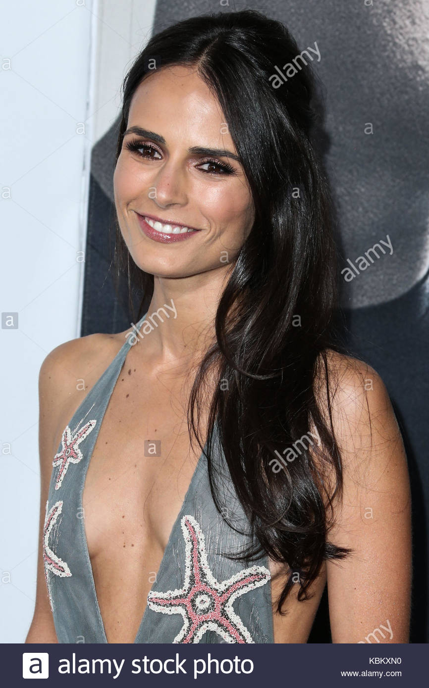 Cleavage Jordana Brewster naked (85 photo), Tits, Sideboobs, Selfie, see through 2019