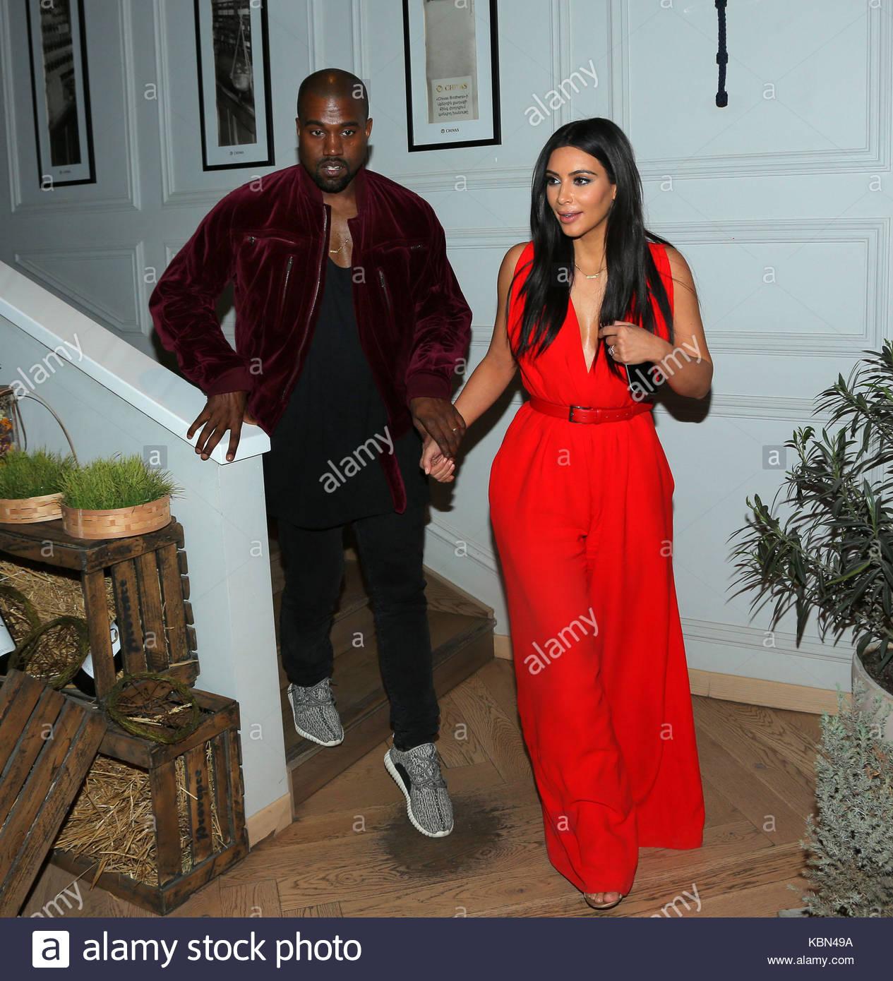 Kim kardashian dating an armenian