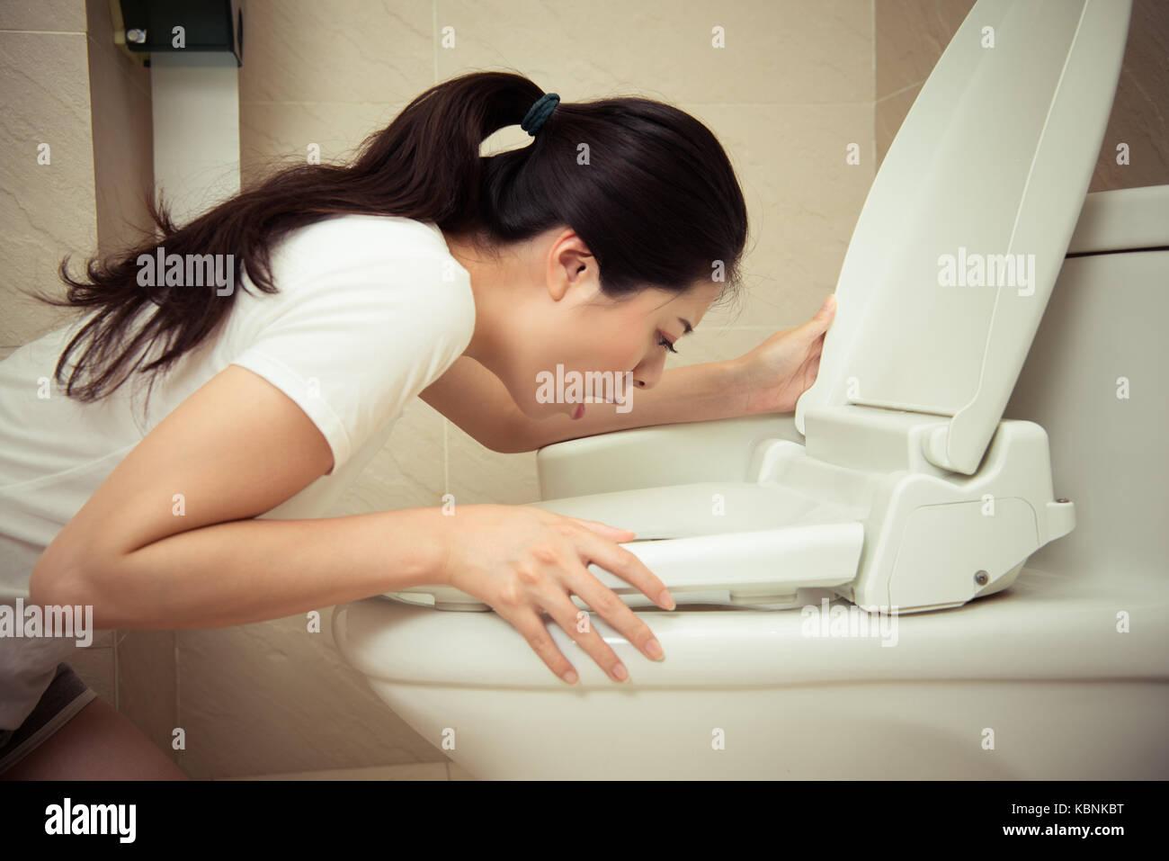 Korean Toilet Stock Photos & Korean Toilet Stock Images ...