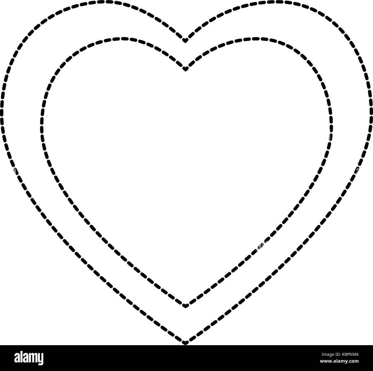 arcade game black and white stock photos images page 3 alamy Classic Arcade Games List pixelated heart game icon vector illustration design stock image