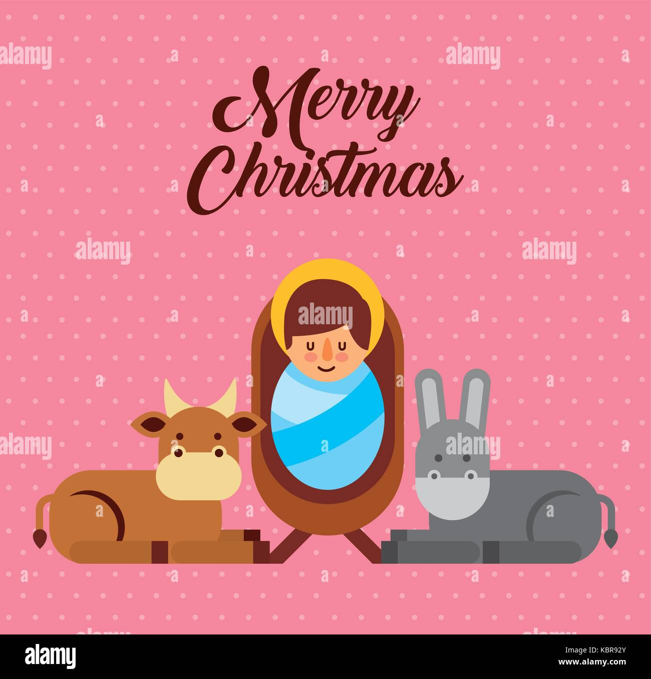 Donkey Jesus Christ Stock Photos & Donkey Jesus Christ Stock Images ...