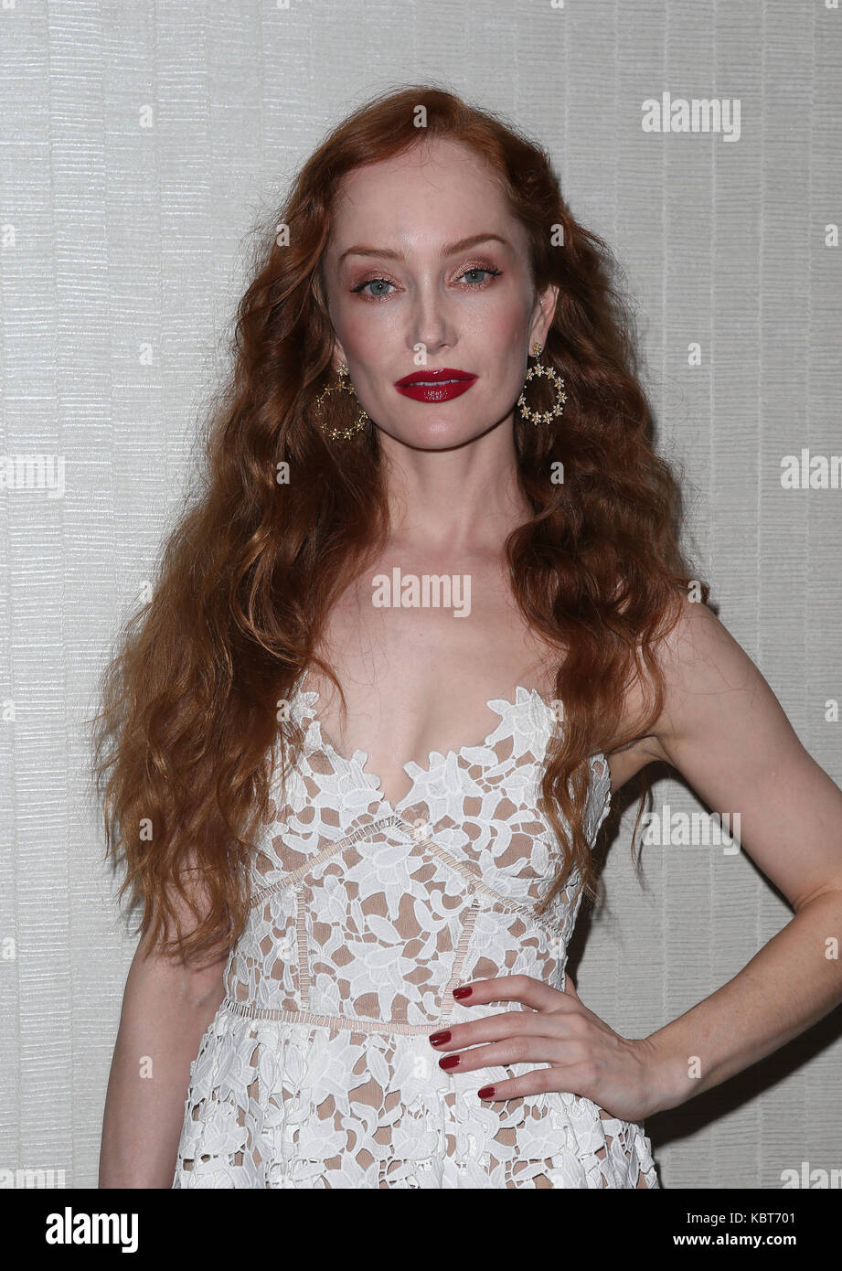2019 Lotte Verbeek naked (77 photo), Sexy, Fappening, Instagram, butt 2019