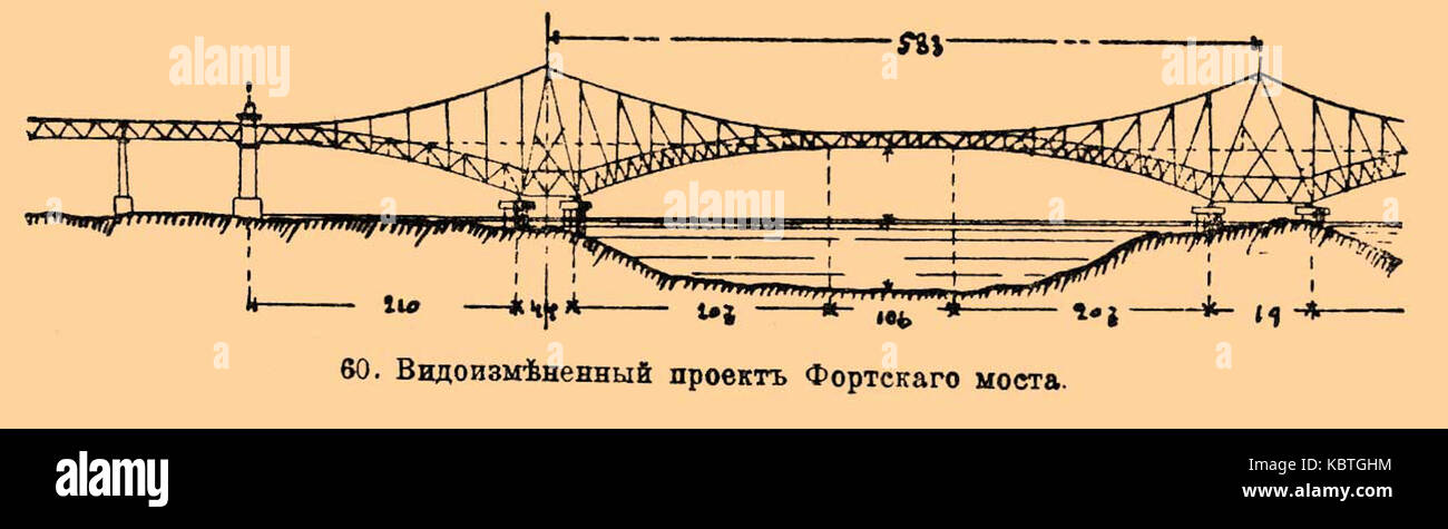 Brockhaus and Efron Encyclopedic Dictionary b70 598 3 - Stock Image