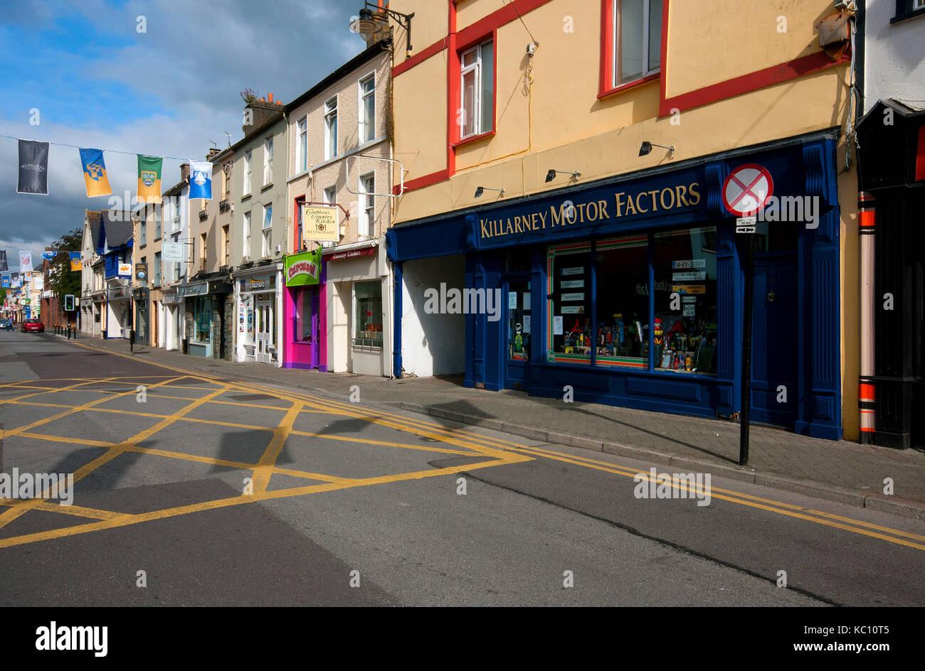 Online Chat & Dating in Killarney | Meet Men - Badoo