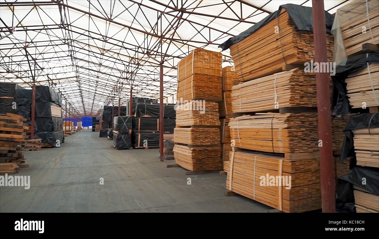 Carpentry Firm Stock Photos & Carpentry Firm Stock Images - Alamy