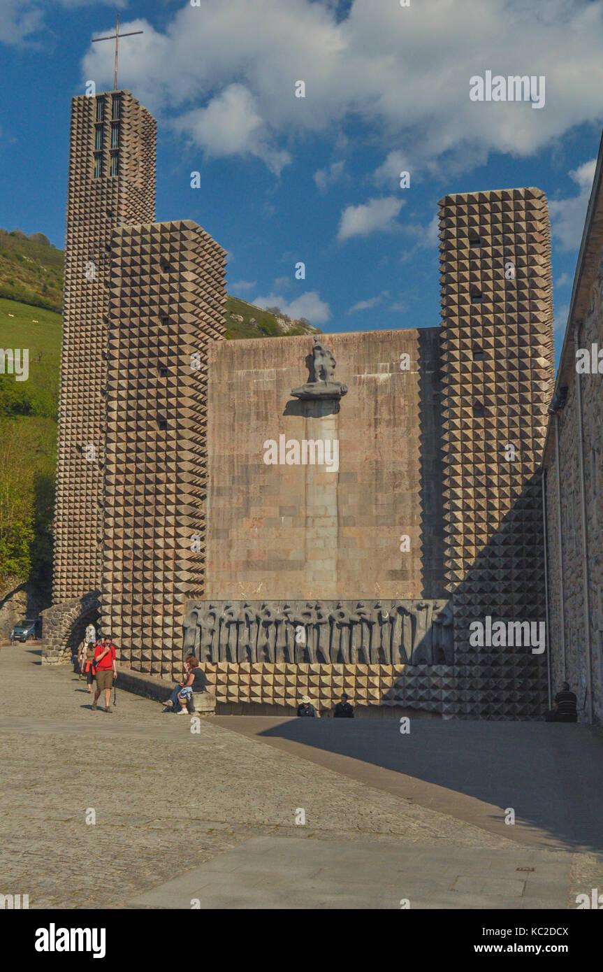 Javier Munoz Where Stock Photos Javier Munoz Where Stock Images  # Muebles Gacitua Santiago