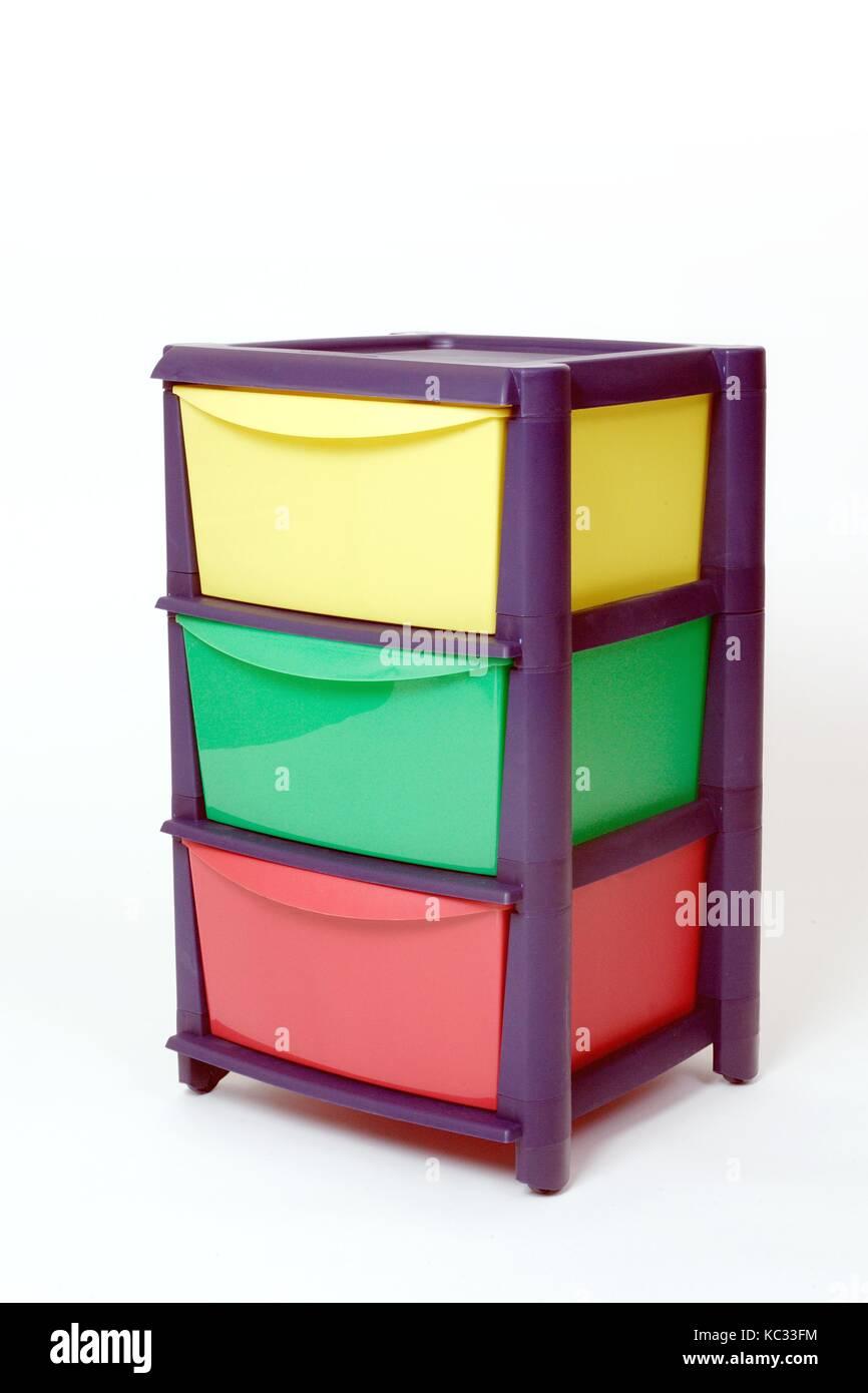 pin units storage of drawers and box drawer stylish modern sideboard unit chest