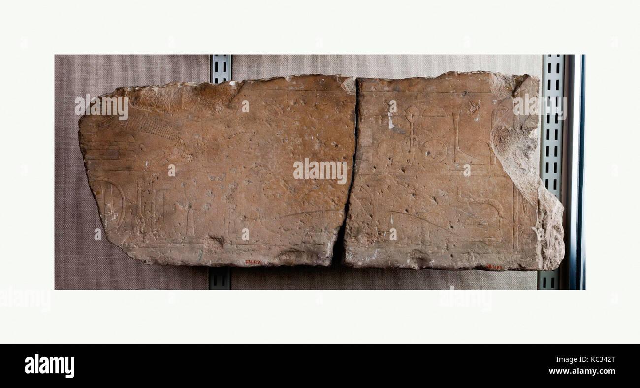 Door lintel temple relief Middle Kingdom Dynasty 12 ca. 1813\u20131802  sc 1 st  Alamy & Door Lintel Stock Photos \u0026 Door Lintel Stock Images - Alamy