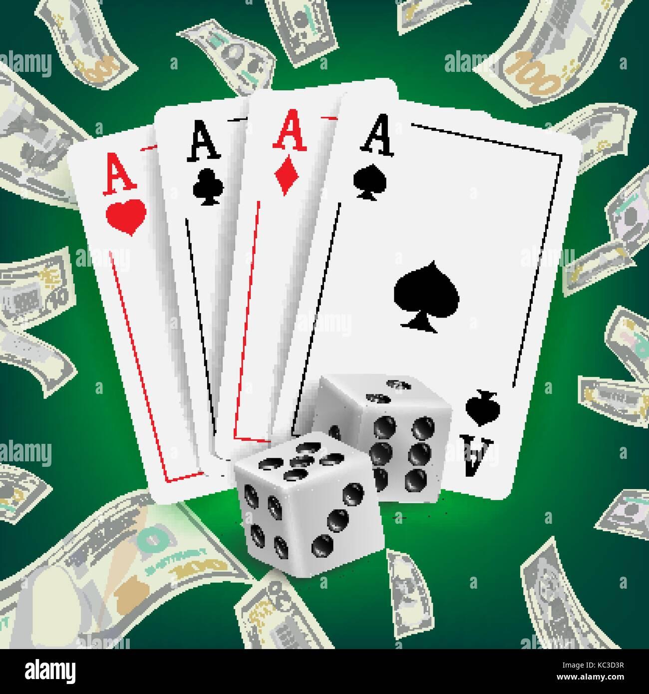 24vip casino no deposit bonus codes 2019