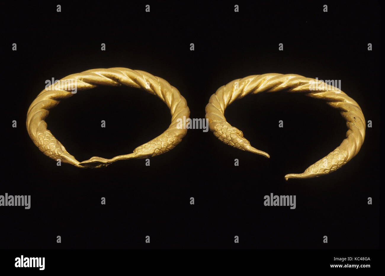 45948de311f6 Twisted Spirally Stock Photos   Twisted Spirally Stock Images - Alamy