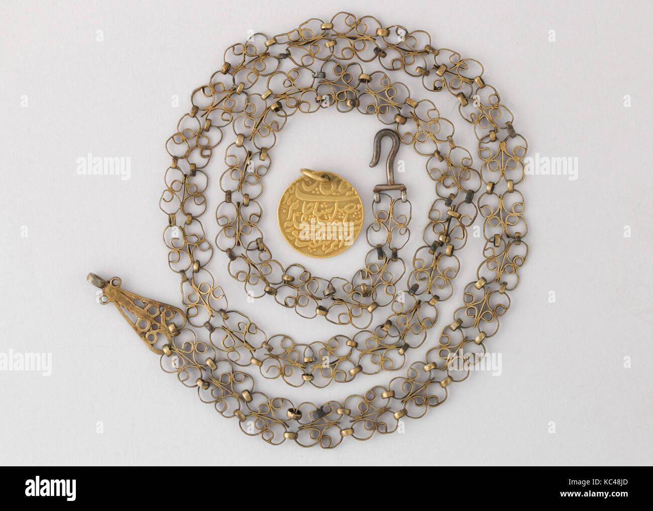 Turkish Gold Stock Photos & Turkish Gold Stock Images - Alamy