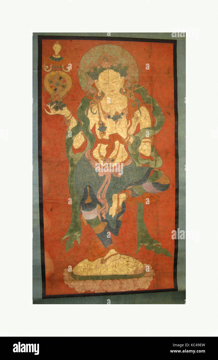 Dakini Stock Photos & Dakini Stock Images - Alamy
