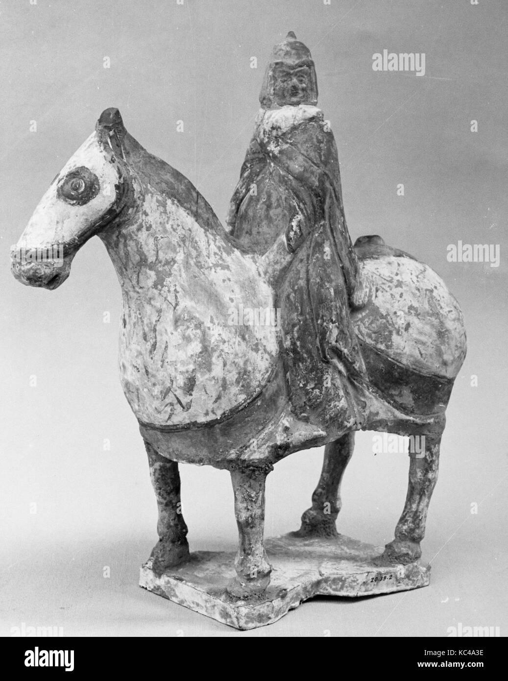 Ceramic Statues Perth Perth Monumental Works Statues