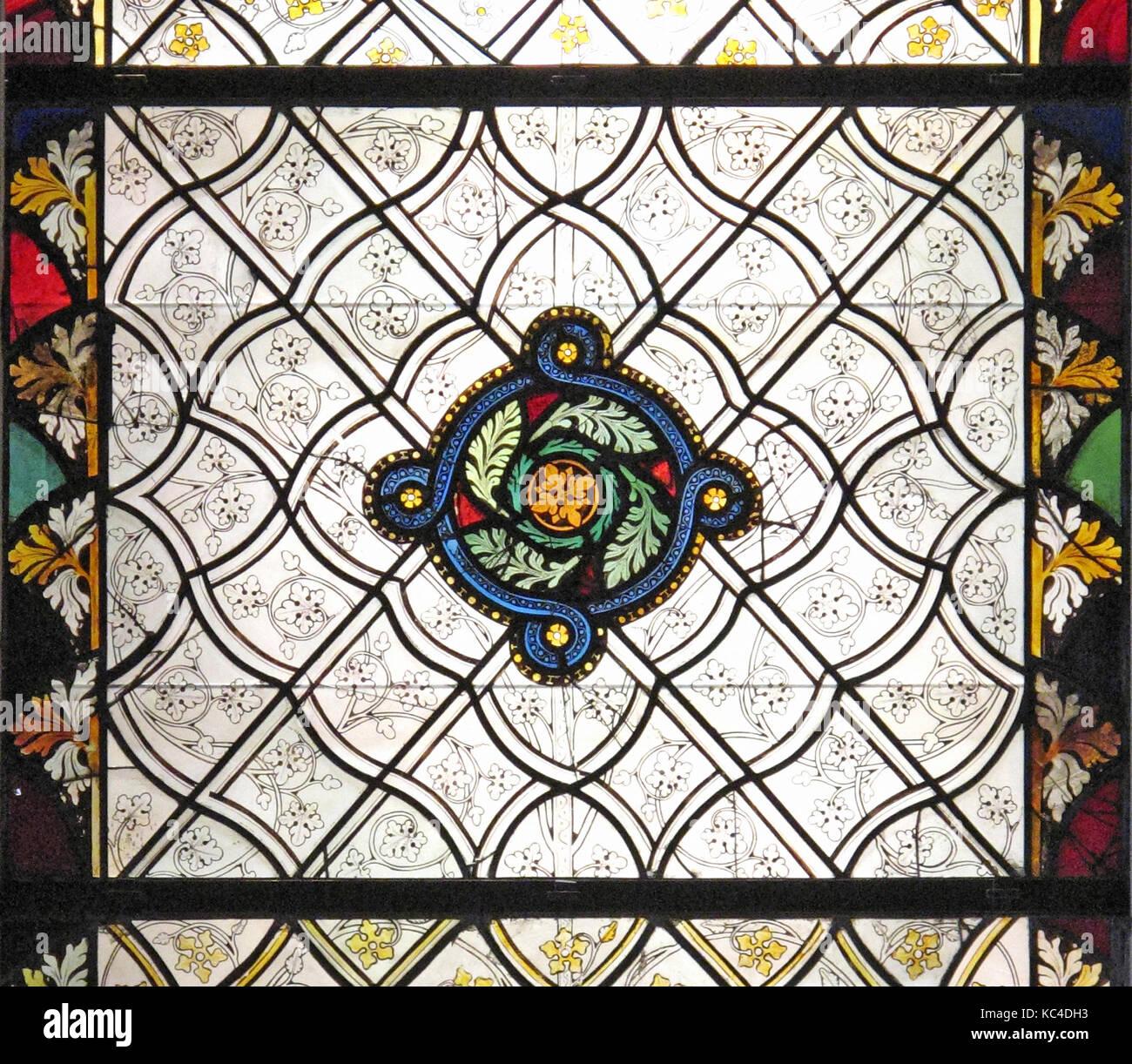 Chateau de passion restored - 4 4