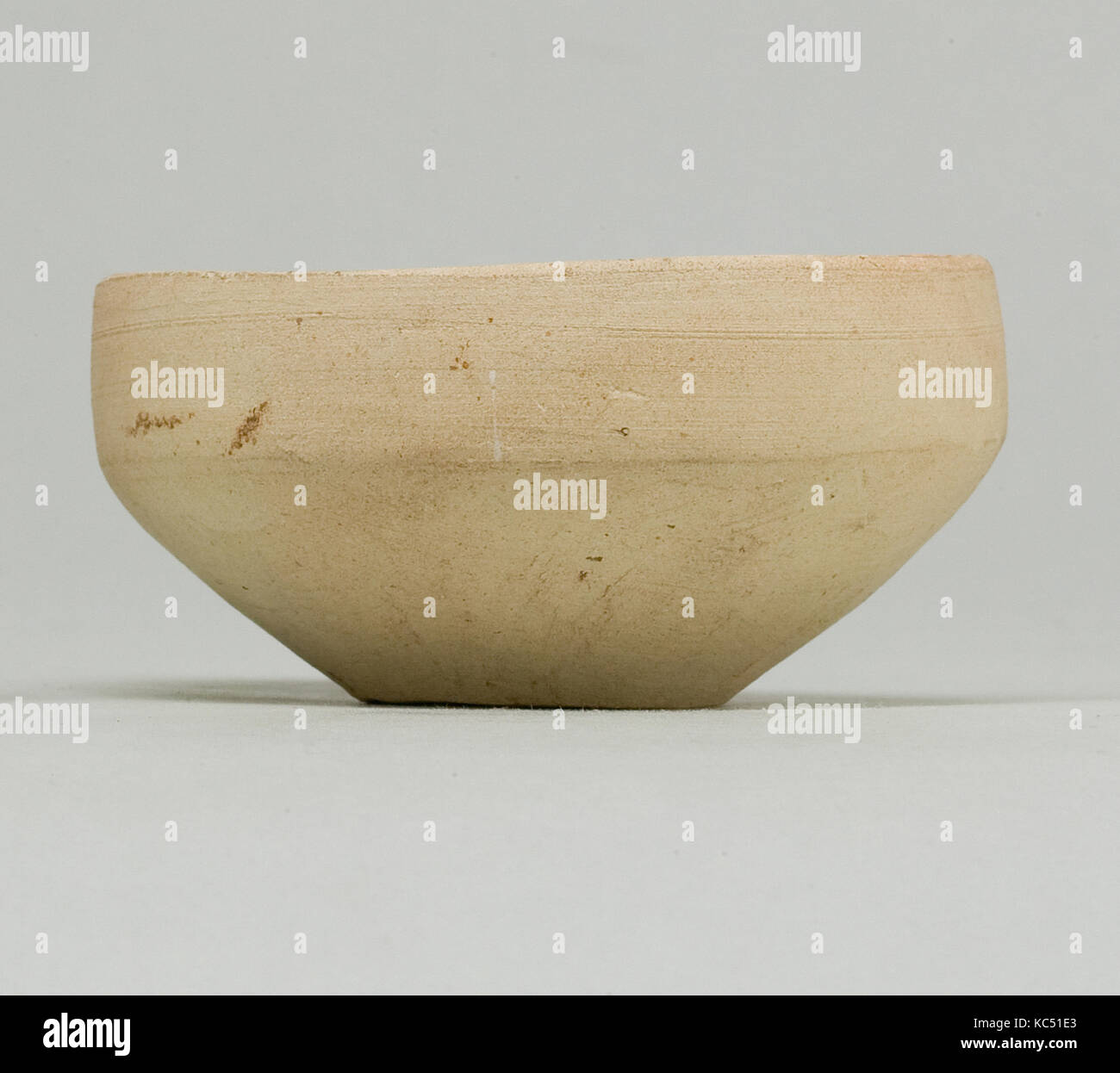 Wondrous 41 B C Stock Photos 41 B C Stock Images Page 2 Alamy Gamerscity Chair Design For Home Gamerscityorg