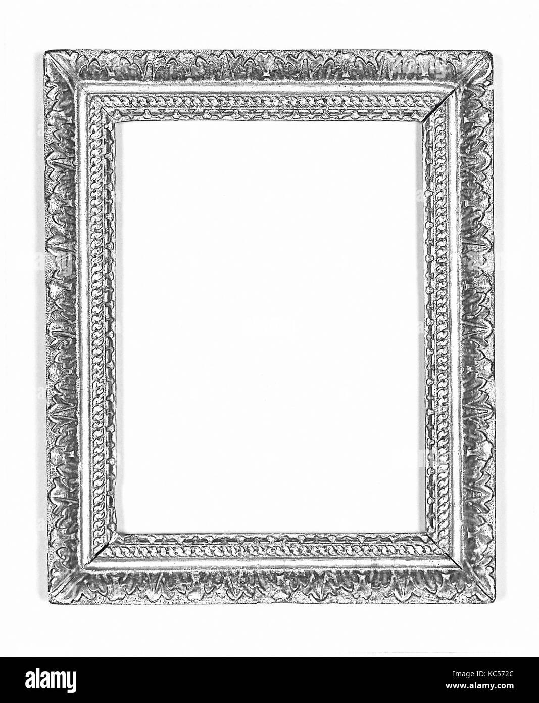 Ovolo Frame Stock Photos & Ovolo Frame Stock Images - Alamy