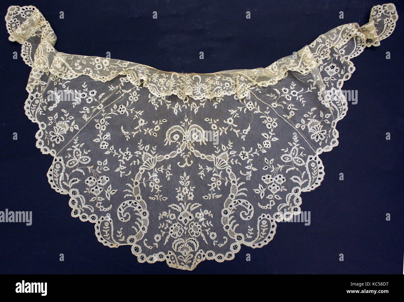 1830s Stock Photos & 1830s Stock Images - Alamy