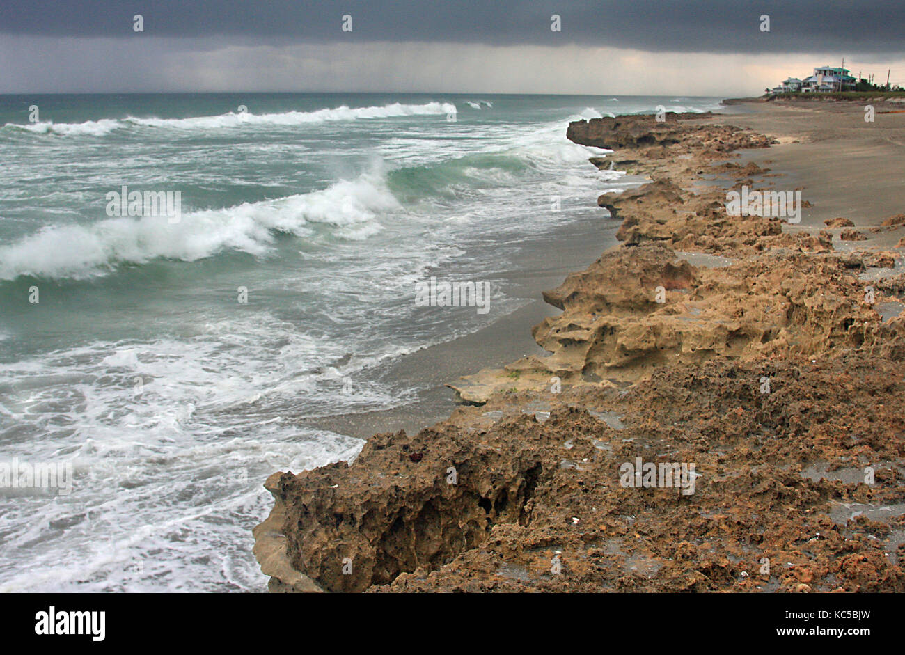 Hutchinson Island Stock Photos & Hutchinson Island Stock Images - Alamy
