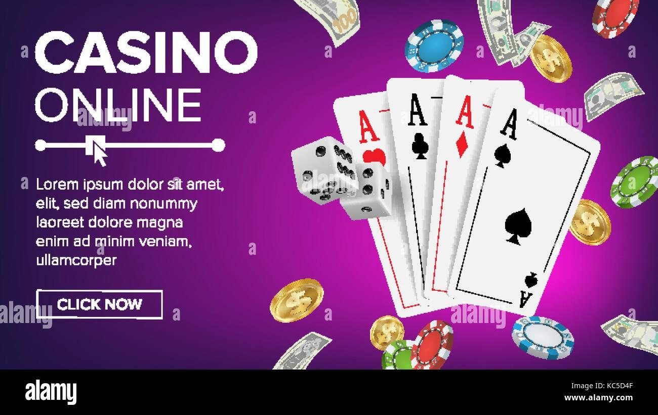 2019 no deposit casino bonus